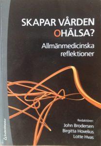 svensk bog